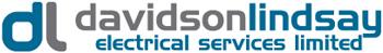 Davidson Lindsay Electrical Services